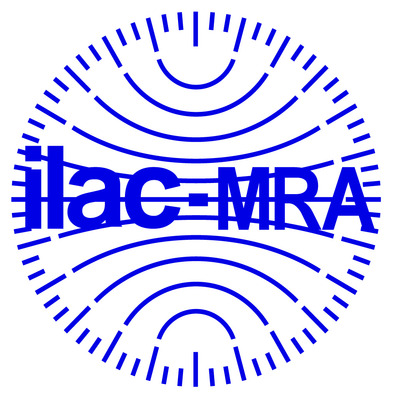 /_uploaded_files/ilac-mra_rgb.jpg