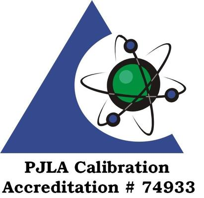 /_uploaded_files/pjla-calibration-color-cert_web.jpg